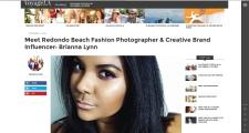 http://voyagela.com/interview/meet-redondo-beach-fashion-photographercreative-brand-influencer-brianna-lynn/